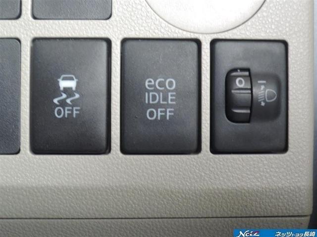 L 1年保証付 キーレス 純正CDオーディオ 両側スライドドア アイドリングストップ 電動格納ミラー 盗難防止システム ベンチシート(11枚目)