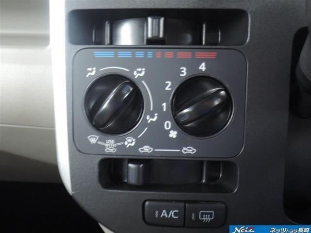 L 1年保証付 キーレス 純正CDオーディオ 両側スライドドア アイドリングストップ 電動格納ミラー 盗難防止システム ベンチシート(12枚目)
