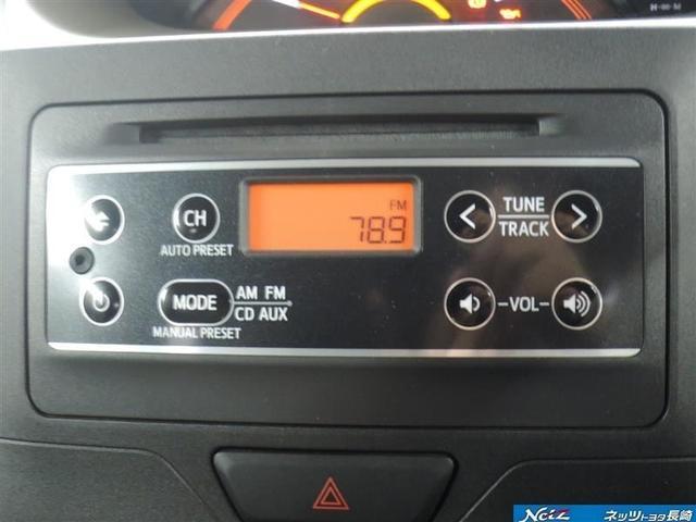 L 1年保証付 キーレス 純正CDオーディオ 両側スライドドア アイドリングストップ 電動格納ミラー 盗難防止システム ベンチシート(13枚目)