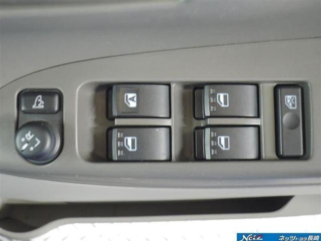 L 1年保証付 キーレス 純正CDオーディオ 両側スライドドア アイドリングストップ 電動格納ミラー 盗難防止システム ベンチシート(14枚目)