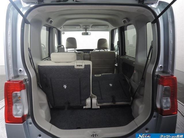 L 1年保証付 キーレス 純正CDオーディオ 両側スライドドア アイドリングストップ 電動格納ミラー 盗難防止システム ベンチシート(18枚目)