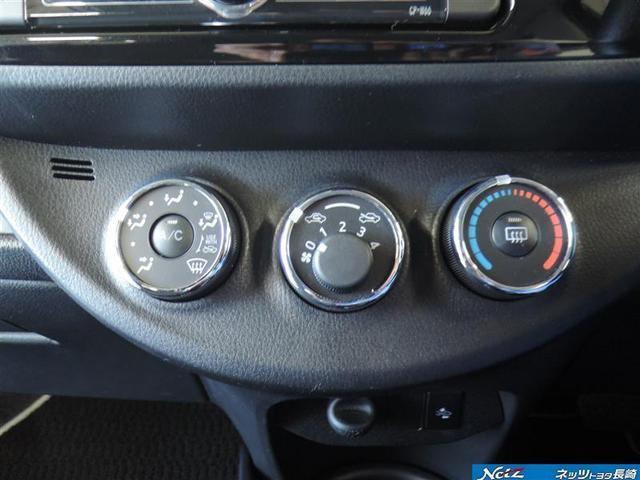 F セーフティーエディションII 1年保証付 衝突被害軽減ブレーキ ETC 純正CDオーディオ オートライト オートマチックハイビーム レーンアシスト アイドリングストップ スマートキー プッシュスタート 電動格納ミラー(14枚目)