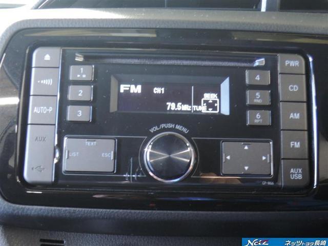 F セーフティーエディションII 1年保証付 衝突被害軽減ブレーキ ETC 純正CDオーディオ オートライト オートマチックハイビーム レーンアシスト アイドリングストップ スマートキー プッシュスタート 電動格納ミラー(15枚目)