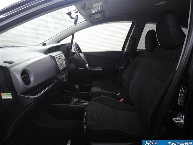 F 1年保証付 1オーナー CDオーディオ ETC LEDライト スマートキー プッシュスタート アイドリングストップ 純正アルミホイール 電動格納ミラー 整備点検記録簿(6枚目)