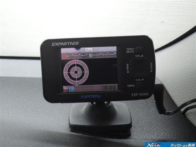 F 1年保証付 1オーナー CDオーディオ ETC LEDライト スマートキー プッシュスタート アイドリングストップ 純正アルミホイール 電動格納ミラー 整備点検記録簿(16枚目)