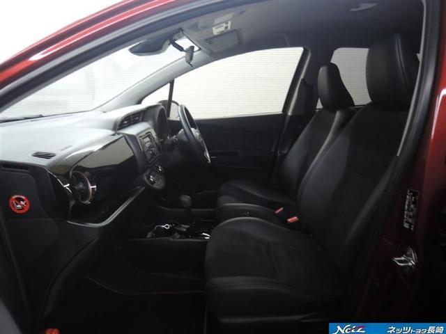 F アミー 1年保証付 衝突被害軽減ブレーキ 純正CDオーディオ ETC LEDライト オートライト オートマチックハイビーム レーンアシスト スマートキー アイドリングストップ 電動格納ミラー 盗難防止システム(6枚目)