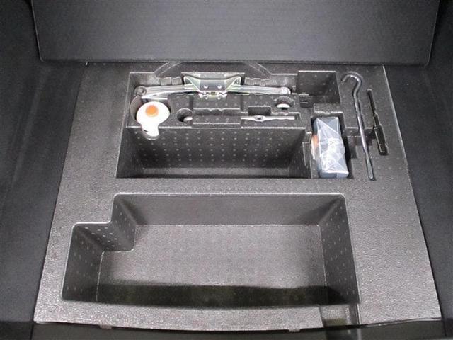 X 1年保証付 1オーナー メモリーナビ ETC バックカメラ フルセグTV DVD再生 CD再生 LEDライト オートライト スマートキー 純正アルミホイール オートクルーズコントロール 電動格納ミラー(19枚目)