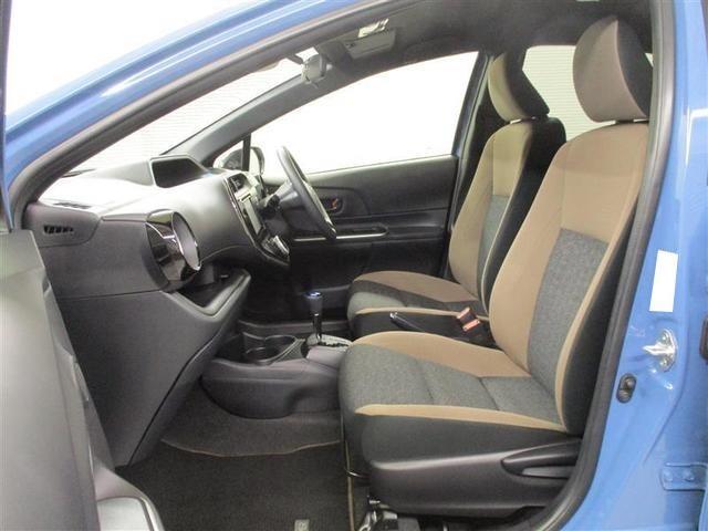S グランパー 1年保証付 衝突被害軽減ブレーキ メモリーナビ ETC 全方位カメラ ワンセグTV LEDライト オートライト オートマチックハイビーム レーンアシスト スマートキー プッシュスタート 電動格納ミラー(6枚目)