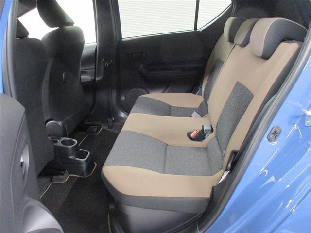 S グランパー 1年保証付 衝突被害軽減ブレーキ メモリーナビ ETC 全方位カメラ ワンセグTV LEDライト オートライト オートマチックハイビーム レーンアシスト スマートキー プッシュスタート 電動格納ミラー(7枚目)