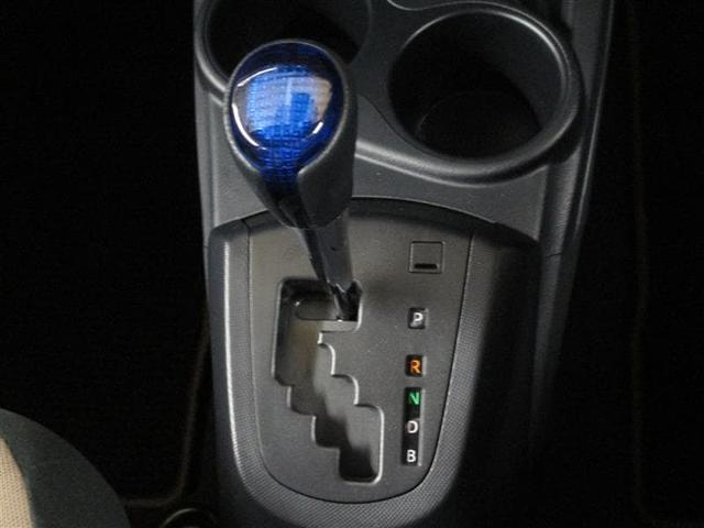 S グランパー 1年保証付 衝突被害軽減ブレーキ メモリーナビ ETC 全方位カメラ ワンセグTV LEDライト オートライト オートマチックハイビーム レーンアシスト スマートキー プッシュスタート 電動格納ミラー(10枚目)