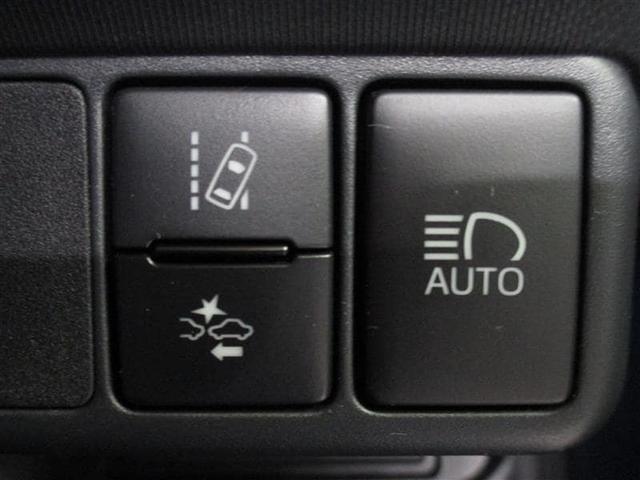 S グランパー 1年保証付 衝突被害軽減ブレーキ メモリーナビ ETC 全方位カメラ ワンセグTV LEDライト オートライト オートマチックハイビーム レーンアシスト スマートキー プッシュスタート 電動格納ミラー(12枚目)