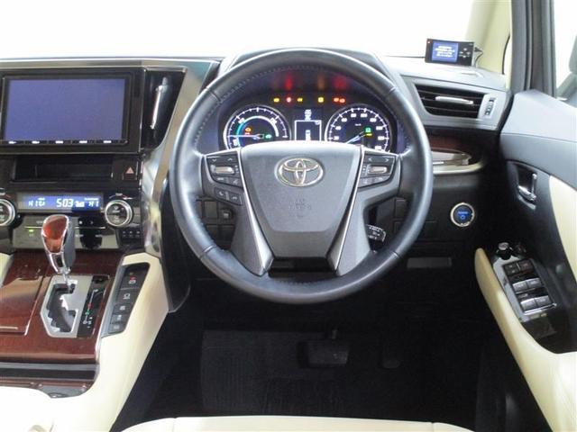 X 1年保証付 1オーナー 4WD メモリーナビ 後席モニター ETC バックカメラ フルセグTV DVD再生 CD再生 両側電動スライドドア LEDライト オートライト 純正アルミホイール スマートキー(4枚目)