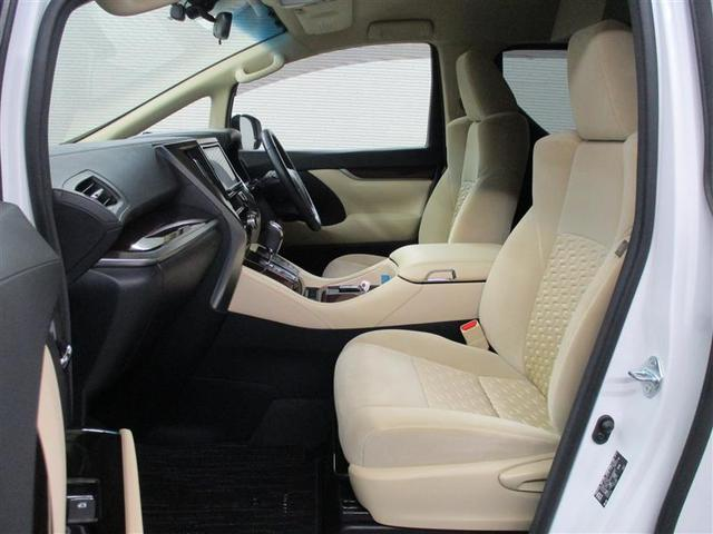 X 1年保証付 1オーナー 4WD メモリーナビ 後席モニター ETC バックカメラ フルセグTV DVD再生 CD再生 両側電動スライドドア LEDライト オートライト 純正アルミホイール スマートキー(6枚目)