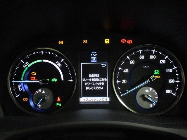 X 1年保証付 1オーナー 4WD メモリーナビ 後席モニター ETC バックカメラ フルセグTV DVD再生 CD再生 両側電動スライドドア LEDライト オートライト 純正アルミホイール スマートキー(9枚目)