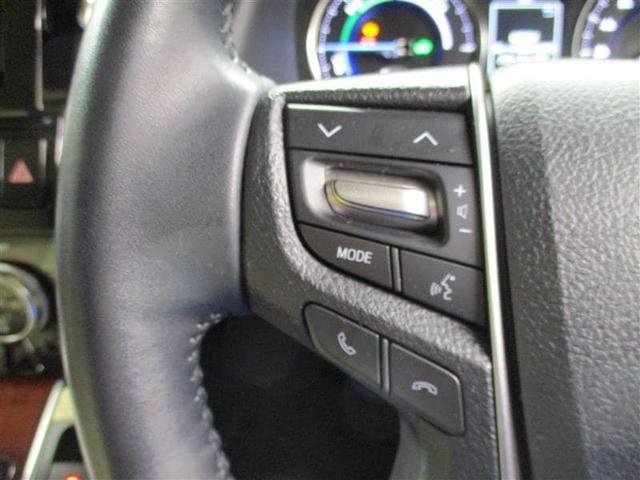 X 1年保証付 1オーナー 4WD メモリーナビ 後席モニター ETC バックカメラ フルセグTV DVD再生 CD再生 両側電動スライドドア LEDライト オートライト 純正アルミホイール スマートキー(11枚目)