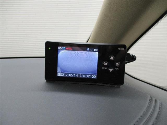 X 1年保証付 1オーナー 4WD メモリーナビ 後席モニター ETC バックカメラ フルセグTV DVD再生 CD再生 両側電動スライドドア LEDライト オートライト 純正アルミホイール スマートキー(14枚目)