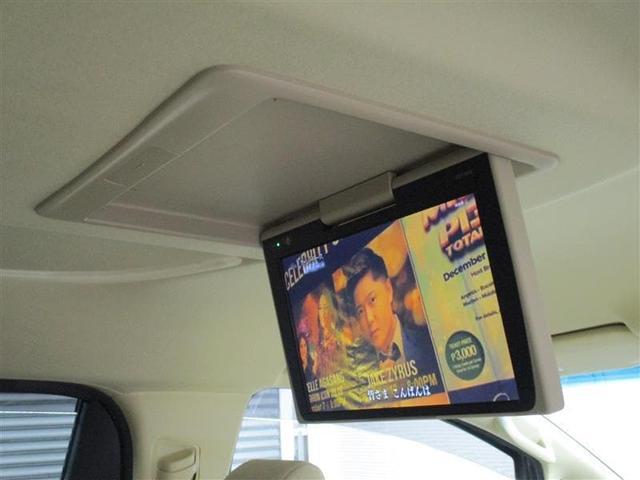 X 1年保証付 1オーナー 4WD メモリーナビ 後席モニター ETC バックカメラ フルセグTV DVD再生 CD再生 両側電動スライドドア LEDライト オートライト 純正アルミホイール スマートキー(17枚目)