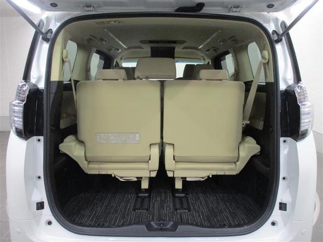 X 1年保証付 1オーナー 4WD メモリーナビ 後席モニター ETC バックカメラ フルセグTV DVD再生 CD再生 両側電動スライドドア LEDライト オートライト 純正アルミホイール スマートキー(19枚目)