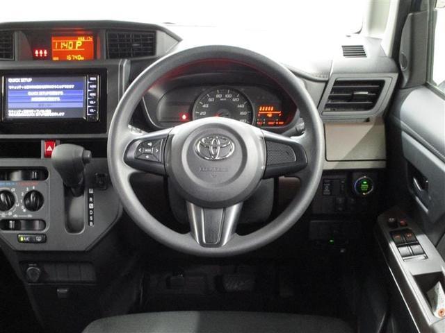 X S 1年保証付 衝突被害軽減ブレーキ メモリーナビ ETC バックカメラ ドライブレコーダー ワンセグTV 電動スライドドア オートマチックハイビーム オートライト スマートキー アイドリングストップ(4枚目)