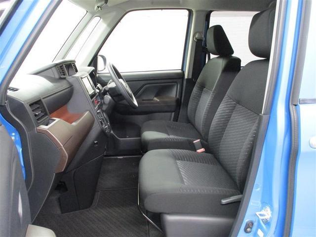 X S 1年保証付 衝突被害軽減ブレーキ メモリーナビ ETC バックカメラ ドライブレコーダー ワンセグTV 電動スライドドア オートマチックハイビーム オートライト スマートキー アイドリングストップ(6枚目)