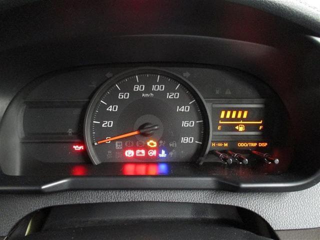 X S 1年保証付 衝突被害軽減ブレーキ メモリーナビ ETC バックカメラ ドライブレコーダー ワンセグTV 電動スライドドア オートマチックハイビーム オートライト スマートキー アイドリングストップ(8枚目)