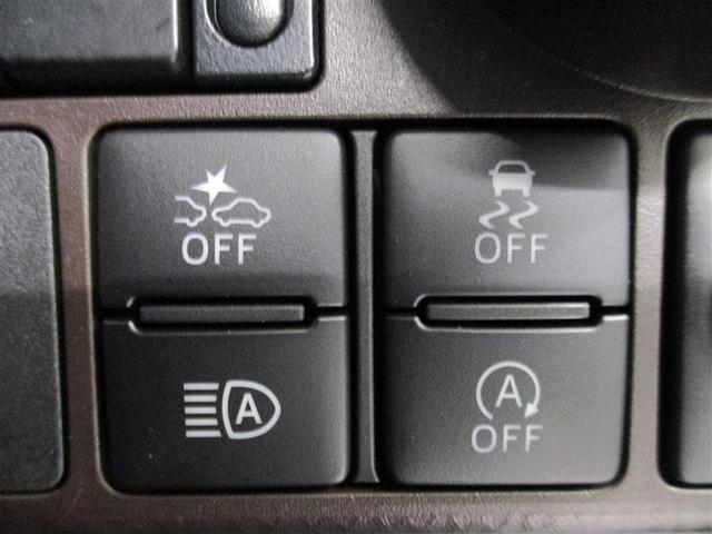 X S 1年保証付 衝突被害軽減ブレーキ メモリーナビ ETC バックカメラ ドライブレコーダー ワンセグTV 電動スライドドア オートマチックハイビーム オートライト スマートキー アイドリングストップ(11枚目)