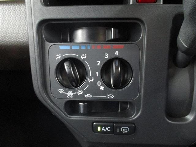 X S 1年保証付 衝突被害軽減ブレーキ メモリーナビ ETC バックカメラ ドライブレコーダー ワンセグTV 電動スライドドア オートマチックハイビーム オートライト スマートキー アイドリングストップ(13枚目)