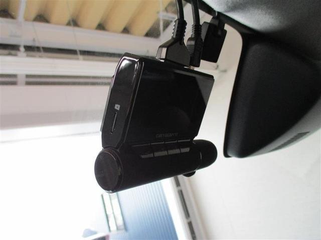 X S 1年保証付 衝突被害軽減ブレーキ メモリーナビ ETC バックカメラ ドライブレコーダー ワンセグTV 電動スライドドア オートマチックハイビーム オートライト スマートキー アイドリングストップ(14枚目)