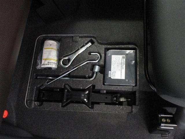 X S 1年保証付 衝突被害軽減ブレーキ メモリーナビ ETC バックカメラ ドライブレコーダー ワンセグTV 電動スライドドア オートマチックハイビーム オートライト スマートキー アイドリングストップ(19枚目)