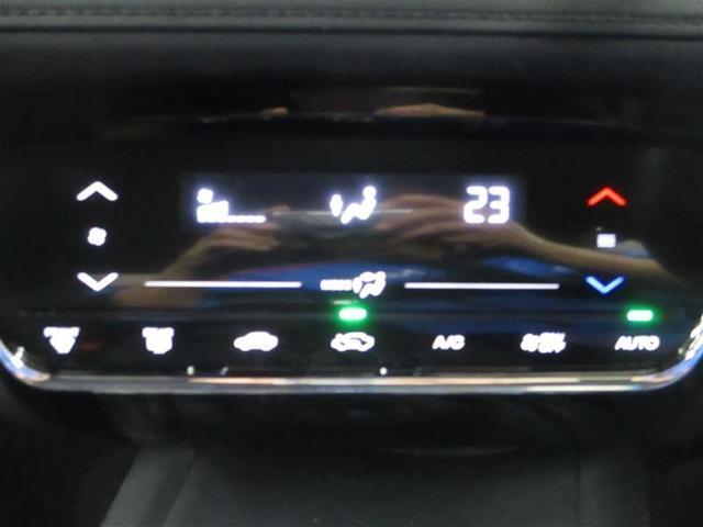 X 1年保証付 1オーナー 衝突被害軽減ブレーキ メモリーナビ ETC バックカメラ フルセグTV DVD再生 CD再生 LEDライト オートライト 純正アルミホイール スマートキー プッシュスタート(13枚目)