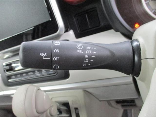 ハイブリッドX 1年保証付 衝突被害軽減ブレーキ 両側電動スライドドア クリアランスソナー オートライト シートヒーター ベンチシート フルフラットシート アイドリングストップ スマートキー プッシュスタート(12枚目)