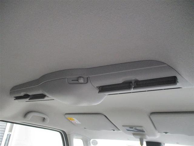 ハイブリッドX 1年保証付 衝突被害軽減ブレーキ 両側電動スライドドア クリアランスソナー オートライト シートヒーター ベンチシート フルフラットシート アイドリングストップ スマートキー プッシュスタート(19枚目)