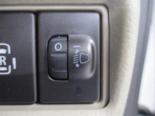 ハイブリッドX 1年保証付 衝突被害軽減ブレーキ 両側電動スライドドア クリアランスソナー オートライト シートヒーター ベンチシート フルフラットシート アイドリングストップ スマートキー プッシュスタート(23枚目)