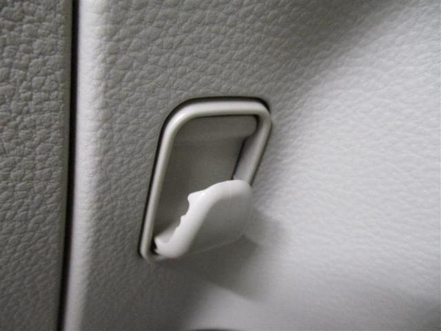 ハイブリッドX 1年保証付 衝突被害軽減ブレーキ 両側電動スライドドア クリアランスソナー オートライト シートヒーター ベンチシート フルフラットシート アイドリングストップ スマートキー プッシュスタート(30枚目)
