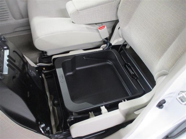 ハイブリッドX 1年保証付 衝突被害軽減ブレーキ 両側電動スライドドア クリアランスソナー オートライト シートヒーター ベンチシート フルフラットシート アイドリングストップ スマートキー プッシュスタート(31枚目)