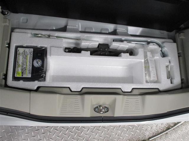 ハイブリッドX 1年保証付 衝突被害軽減ブレーキ 両側電動スライドドア クリアランスソナー オートライト シートヒーター ベンチシート フルフラットシート アイドリングストップ スマートキー プッシュスタート(36枚目)