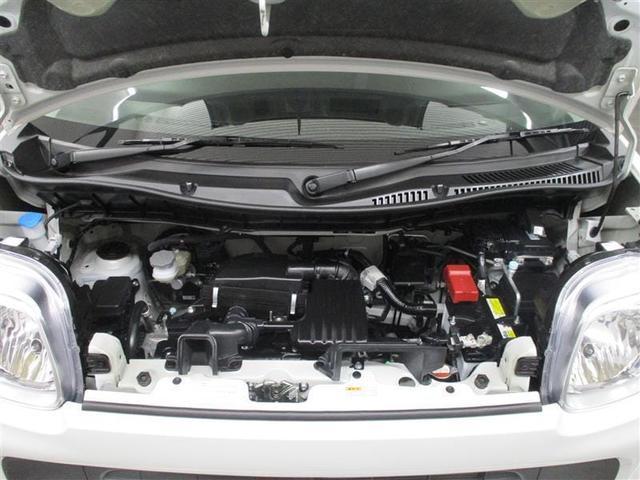 ハイブリッドX 1年保証付 衝突被害軽減ブレーキ 両側電動スライドドア クリアランスソナー オートライト シートヒーター ベンチシート フルフラットシート アイドリングストップ スマートキー プッシュスタート(40枚目)