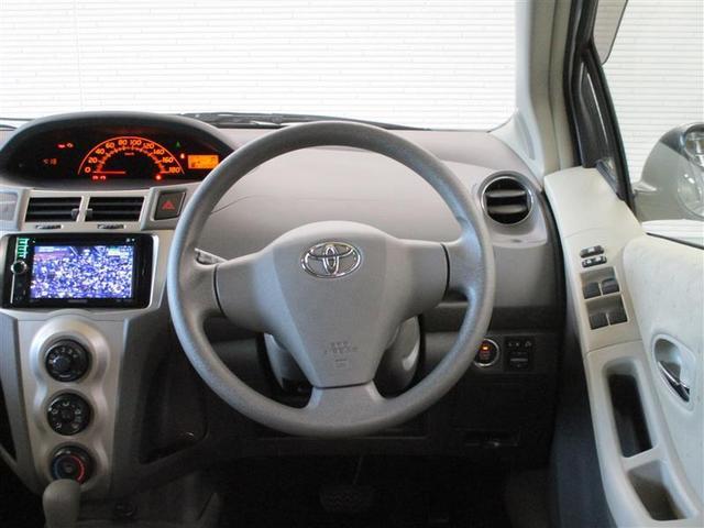 Fリミテッド 1年保証付 メモリーナビ ETC ワンセグTV DVD再生 CD再生 スマートキー プッシュスタート 電動格納ミラー HIDライト 運転席エアバッグ 助手席エアバッグ ABS(4枚目)
