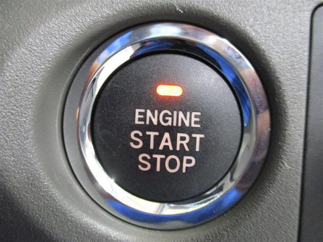 Fリミテッド 1年保証付 メモリーナビ ETC ワンセグTV DVD再生 CD再生 スマートキー プッシュスタート 電動格納ミラー HIDライト 運転席エアバッグ 助手席エアバッグ ABS(8枚目)