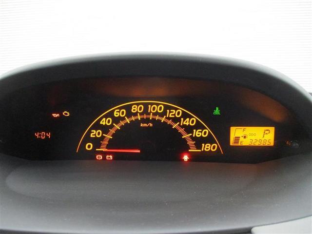 Fリミテッド 1年保証付 メモリーナビ ETC ワンセグTV DVD再生 CD再生 スマートキー プッシュスタート 電動格納ミラー HIDライト 運転席エアバッグ 助手席エアバッグ ABS(9枚目)