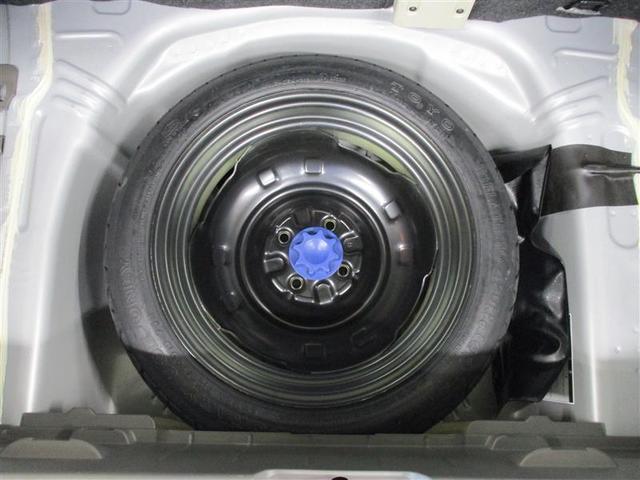 Fリミテッド 1年保証付 メモリーナビ ETC ワンセグTV DVD再生 CD再生 スマートキー プッシュスタート 電動格納ミラー HIDライト 運転席エアバッグ 助手席エアバッグ ABS(26枚目)