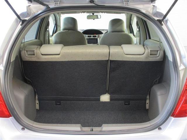 Fリミテッド 1年保証付 メモリーナビ ETC ワンセグTV DVD再生 CD再生 スマートキー プッシュスタート 電動格納ミラー HIDライト 運転席エアバッグ 助手席エアバッグ ABS(27枚目)