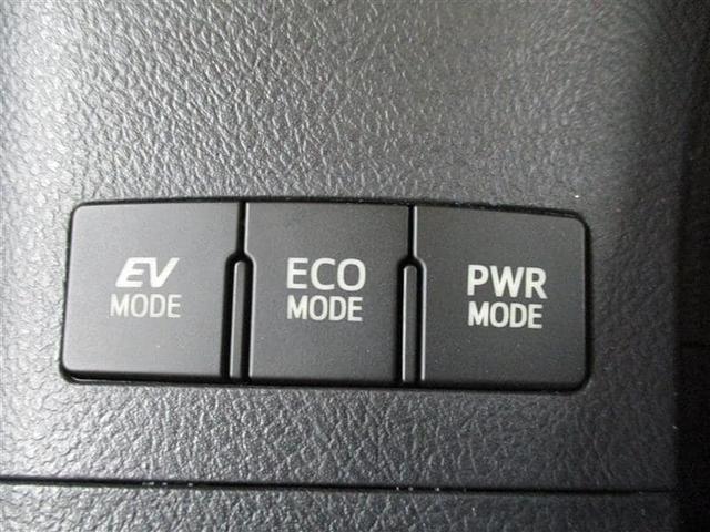 ハイブリッドGパッケージ 1年保証付 1オーナー メモリーナビ ETC バックカメラ フルセグTV DVD再生 CD再生 ドライブレコーダー シートヒーター LEDライト オートライト 純正アルミホイール スマートキー(11枚目)