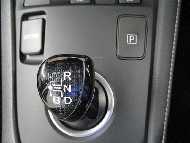 ハイブリッドGパッケージ 1年保証付 1オーナー メモリーナビ ETC バックカメラ フルセグTV DVD再生 CD再生 ドライブレコーダー シートヒーター LEDライト オートライト 純正アルミホイール スマートキー(12枚目)
