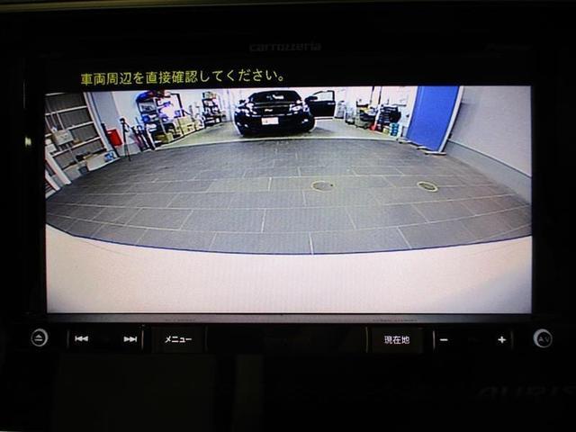 ハイブリッドGパッケージ 1年保証付 1オーナー メモリーナビ ETC バックカメラ フルセグTV DVD再生 CD再生 ドライブレコーダー シートヒーター LEDライト オートライト 純正アルミホイール スマートキー(22枚目)