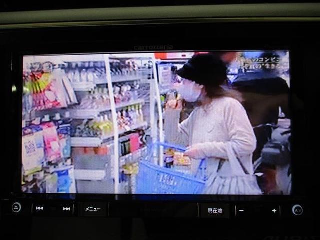 ハイブリッドGパッケージ 1年保証付 1オーナー メモリーナビ ETC バックカメラ フルセグTV DVD再生 CD再生 ドライブレコーダー シートヒーター LEDライト オートライト 純正アルミホイール スマートキー(23枚目)