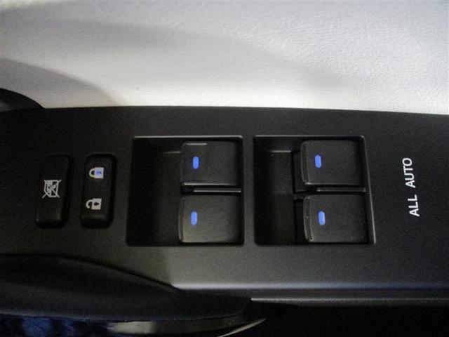 ハイブリッドGパッケージ 1年保証付 1オーナー メモリーナビ ETC バックカメラ フルセグTV DVD再生 CD再生 ドライブレコーダー シートヒーター LEDライト オートライト 純正アルミホイール スマートキー(30枚目)