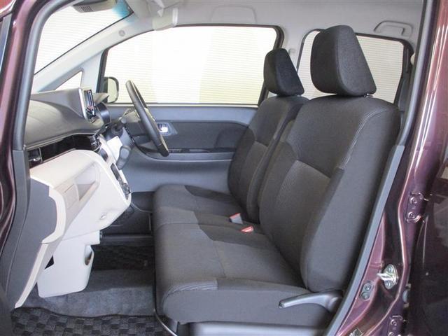 Xリミテッド SAIII 1年保証付 衝突被害軽減ブレーキ LEDライト オートライト オートマチックハイビーム アイドリングストップ シートヒーター スマートキー プッシュスタート ベンチシート フルフラットシート(9枚目)