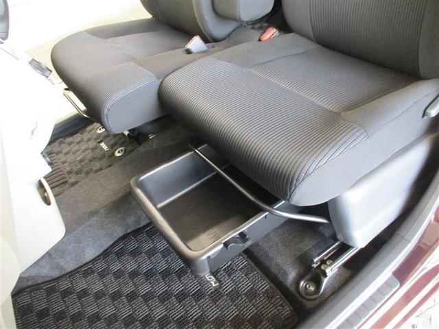Xリミテッド SAIII 1年保証付 衝突被害軽減ブレーキ LEDライト オートライト オートマチックハイビーム アイドリングストップ シートヒーター スマートキー プッシュスタート ベンチシート フルフラットシート(26枚目)
