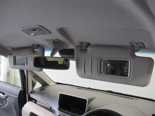Xリミテッド SAIII 1年保証付 衝突被害軽減ブレーキ LEDライト オートライト オートマチックハイビーム アイドリングストップ シートヒーター スマートキー プッシュスタート ベンチシート フルフラットシート(33枚目)